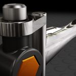 torque multiplier wrench