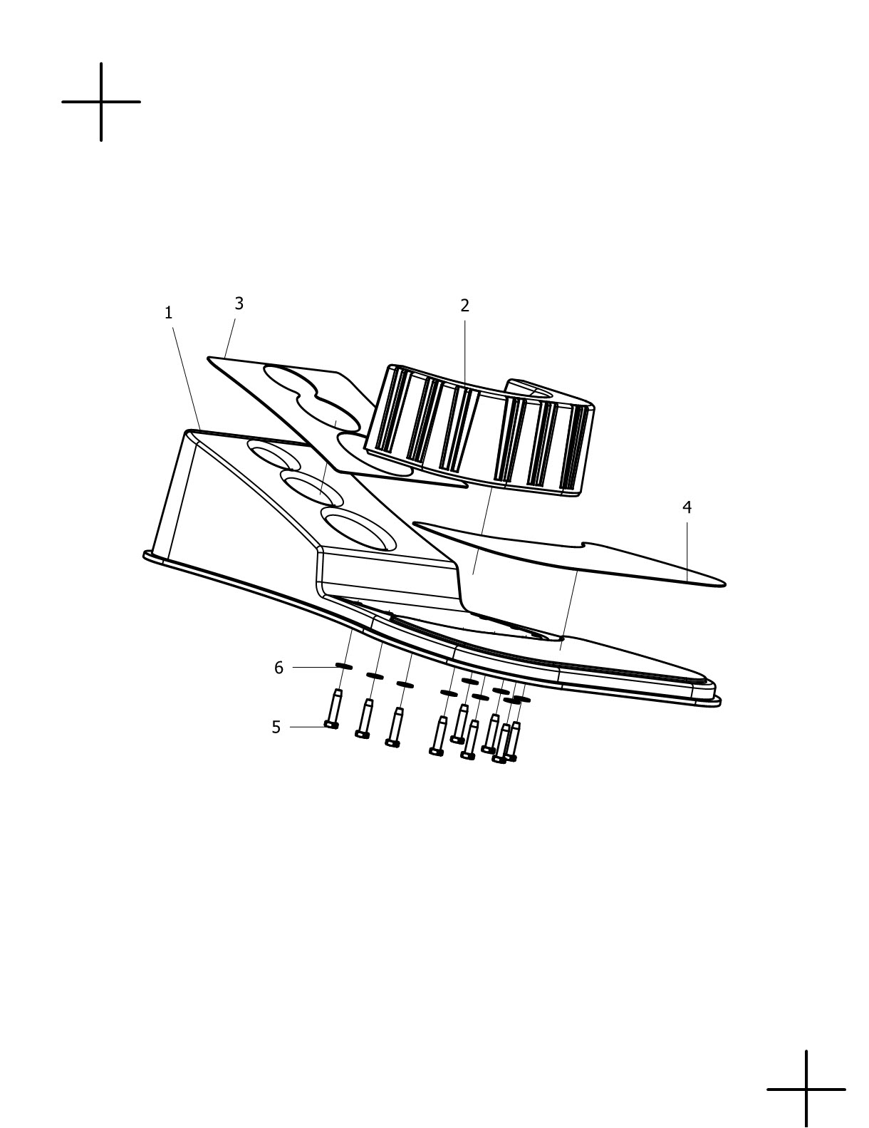 patent drawing debooter 2