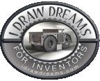 I Draw Dreams For Inventors